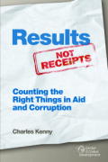 Cover-of-results_not_receipts_final